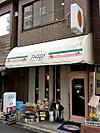 525spaghetti_in_passo