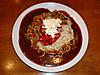 Spaghetti_in_passol700