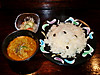 Indian_currybar_mirch860100