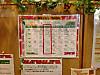 Jica11weekly_menu