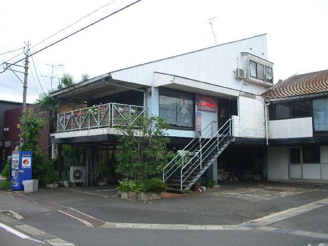 85jam_house