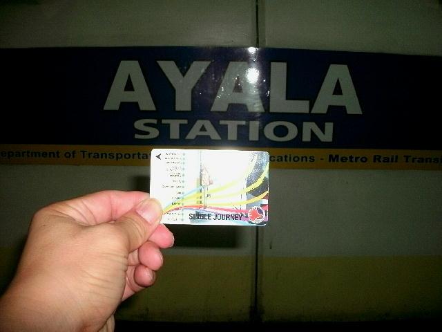 Ayalataft_ave13p