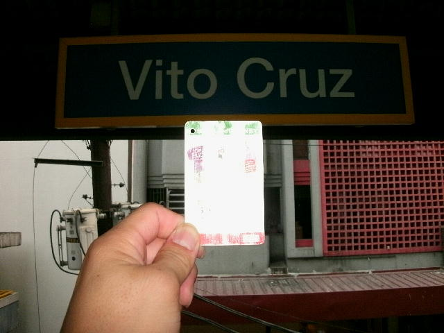 Edsavito_cruz15p