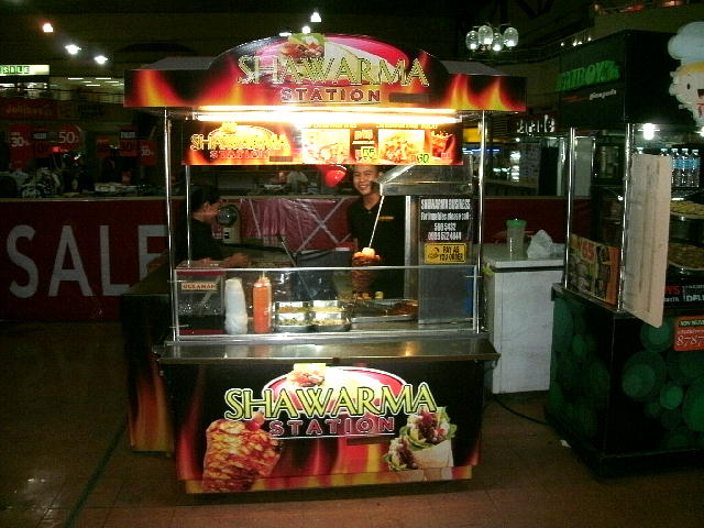 Shawarma_stationl55p