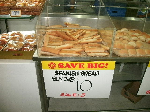 Sho_p_wisespanish_bread10p