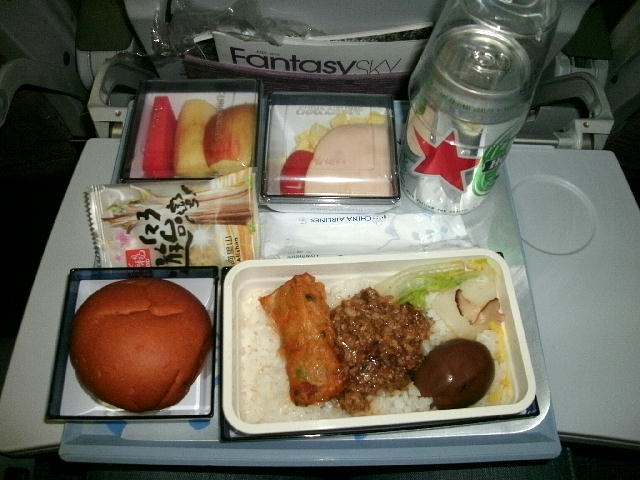 China_airlines_2