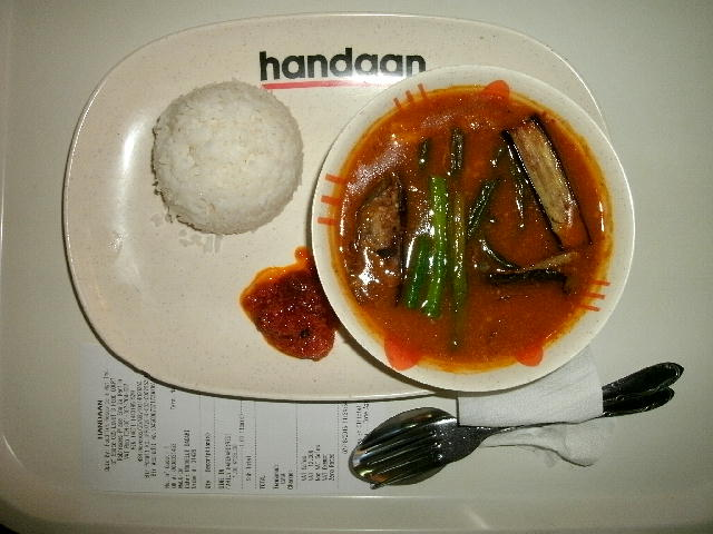 Handaan135p