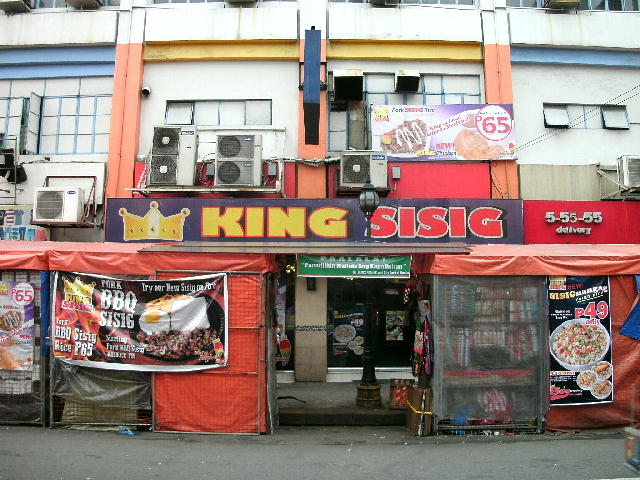 King_sisig