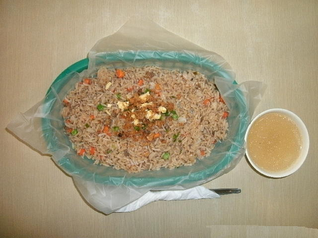 King_sisig49p
