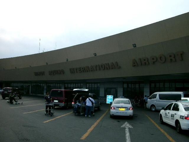 Ninoy_aquino_interanational_airport