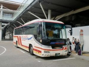 Cimg4900