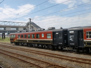 Cimg4956